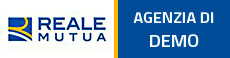 Portal – Agenzia DEMO Logo